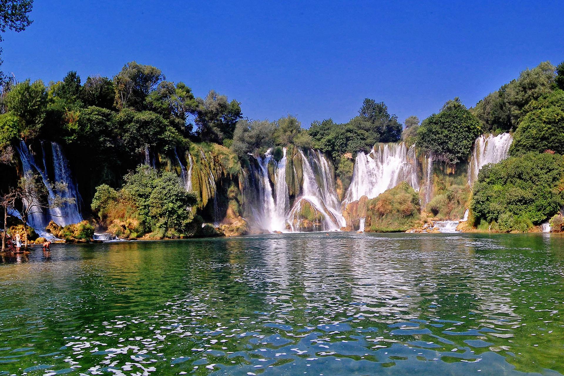 Pearls Of Herzegovina Fortuna Tours Mostar