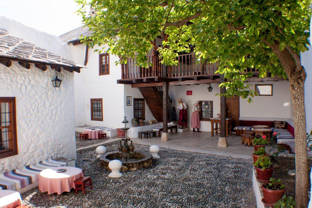 turkish-house-biscevica-corner-1