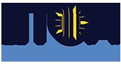 ETOA–European-tourism-association