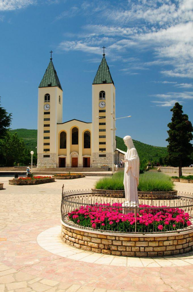 Shrine_of_Our_Lady_of_Medjugorje
