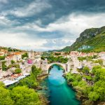 5 beautiful places in Herzegovina you need to visit – in one day